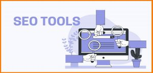 Best SEO Tools list in 2021