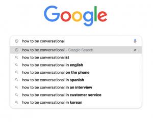 Google-Auto-suggest-Keywords