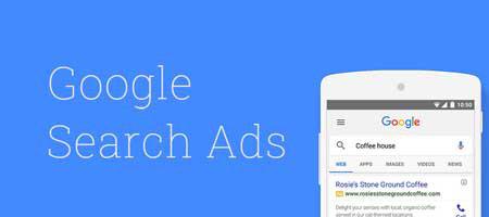 Google-ads-ppc-agency-in-dubai-AMP