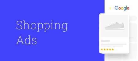 Google-shopping-ads-ppc-agency-in-dubai-amp